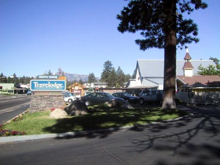 nancy ford california july 2002 lake tahoe. Black Bedroom Furniture Sets. Home Design Ideas