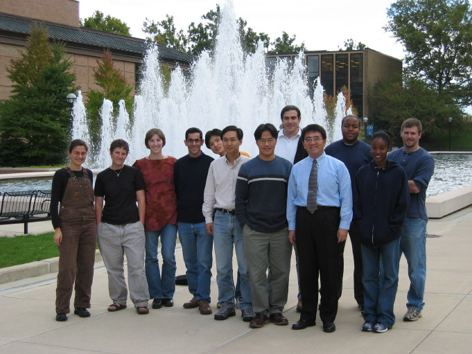 Group_Fountain_2003