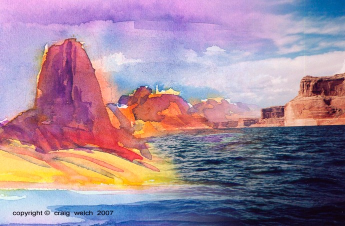 lake powell personals Kayak lake powell rents a news for page lake powell arizona kayak lake powell offers sit-on-top and touring canoes for singles and couples as well as.
