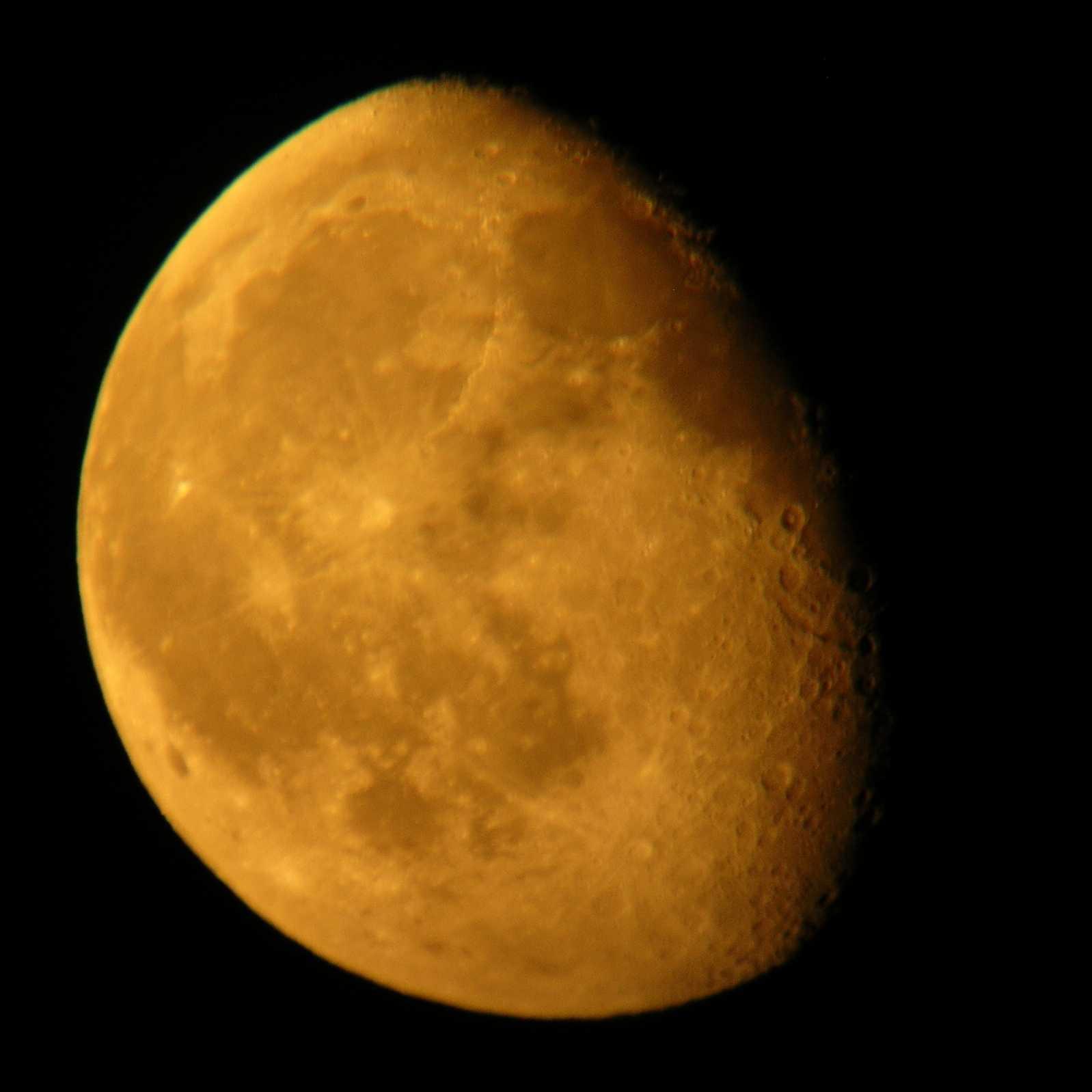http://www-personal.umich.edu/~bbowman/photos/moon/the_Moon(60x)-080207-1156pm-orange.jpg