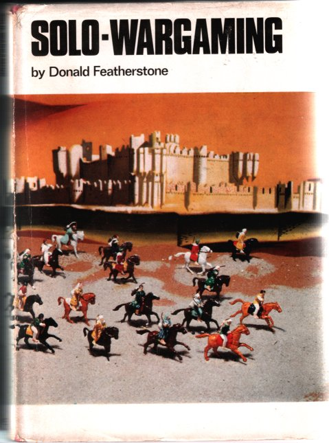 the courier u0026 39 s timeline of the historical miniatures