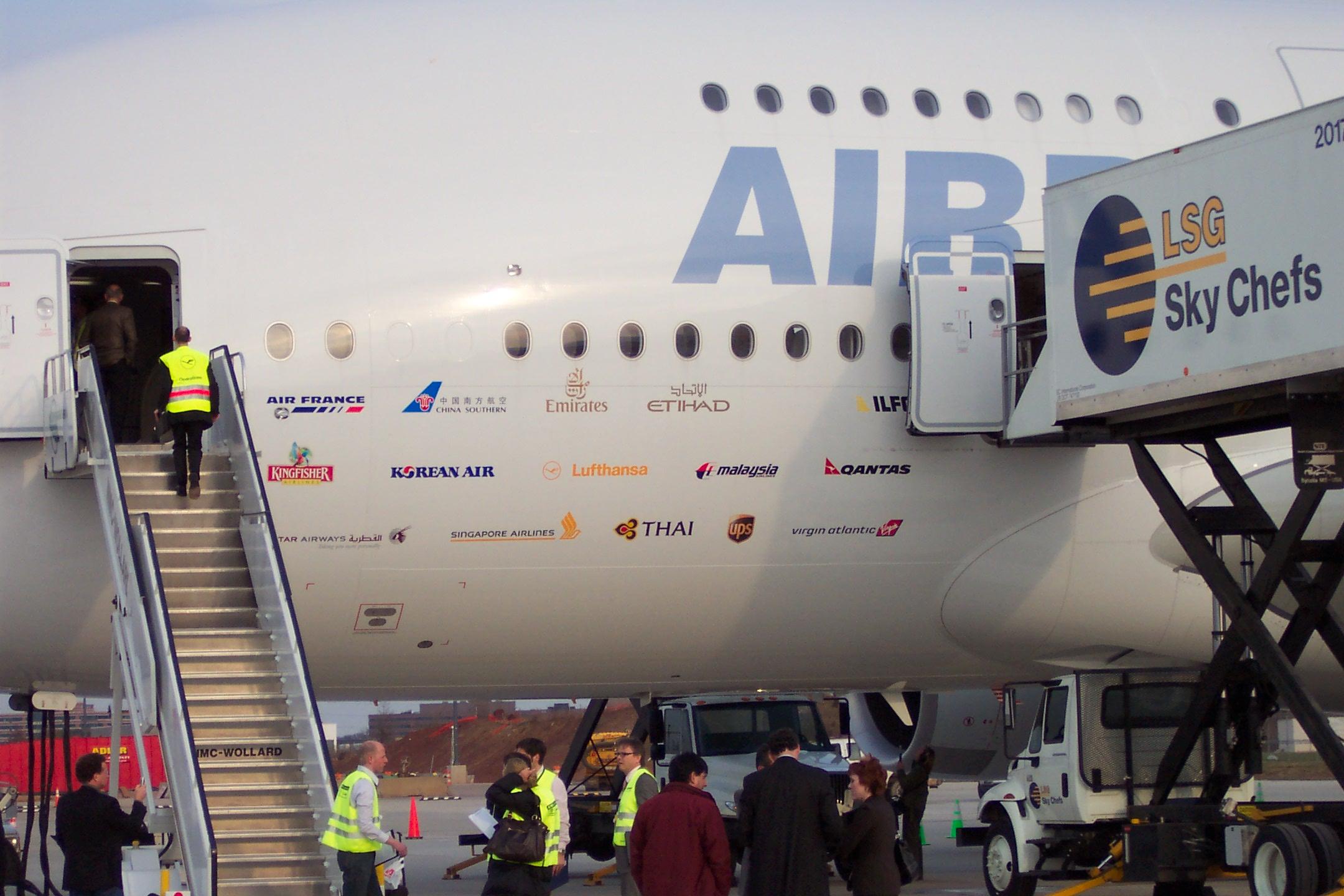 http://www-personal.umich.edu/~cortneyr/A380/A380_11.jpg