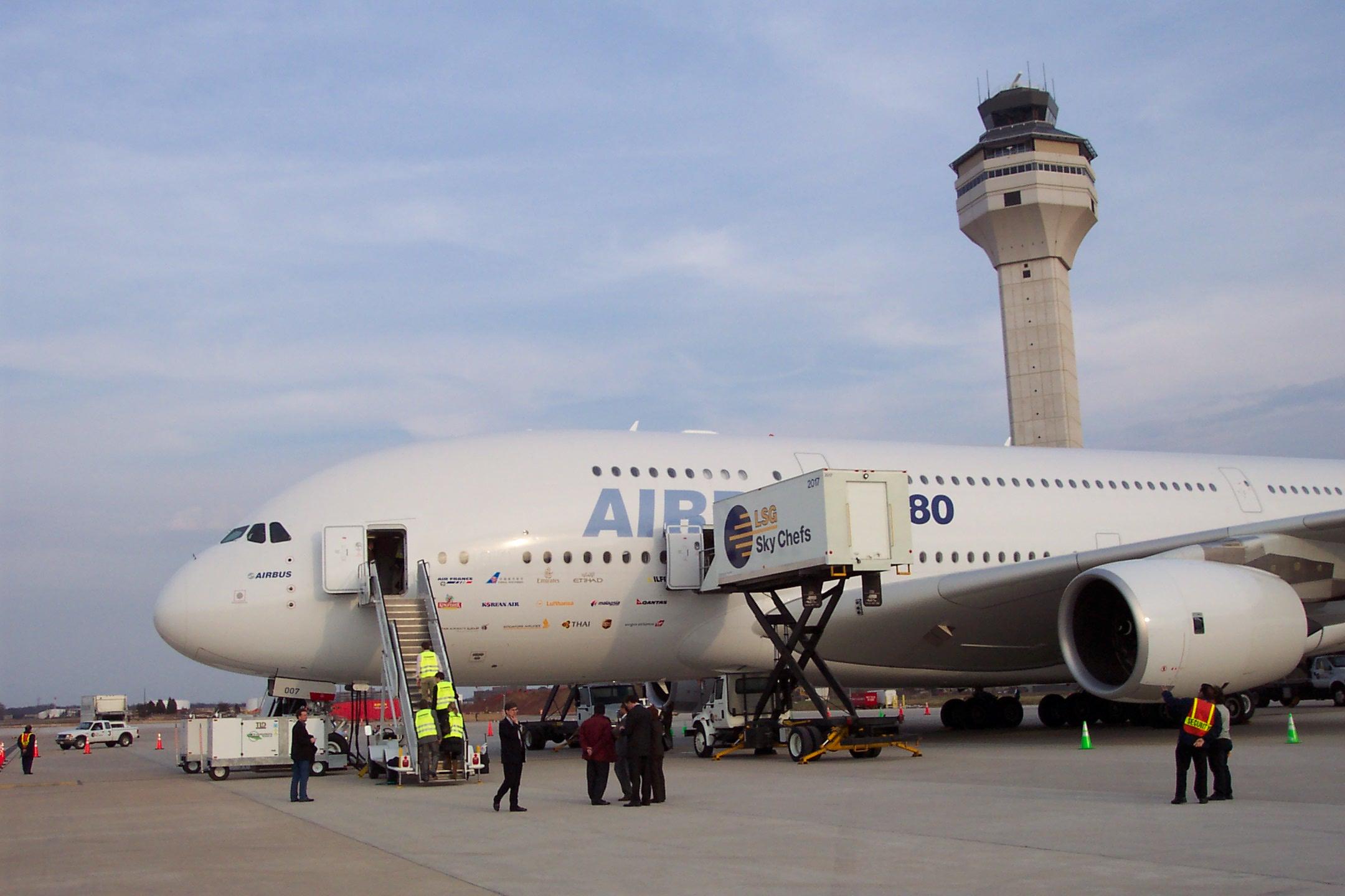 http://www-personal.umich.edu/~cortneyr/A380/A380_12.jpg