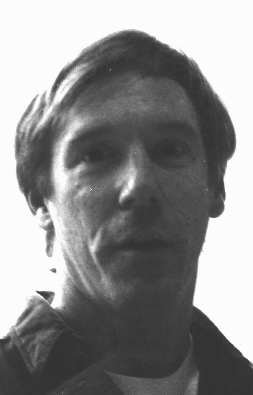 john Berner's picture