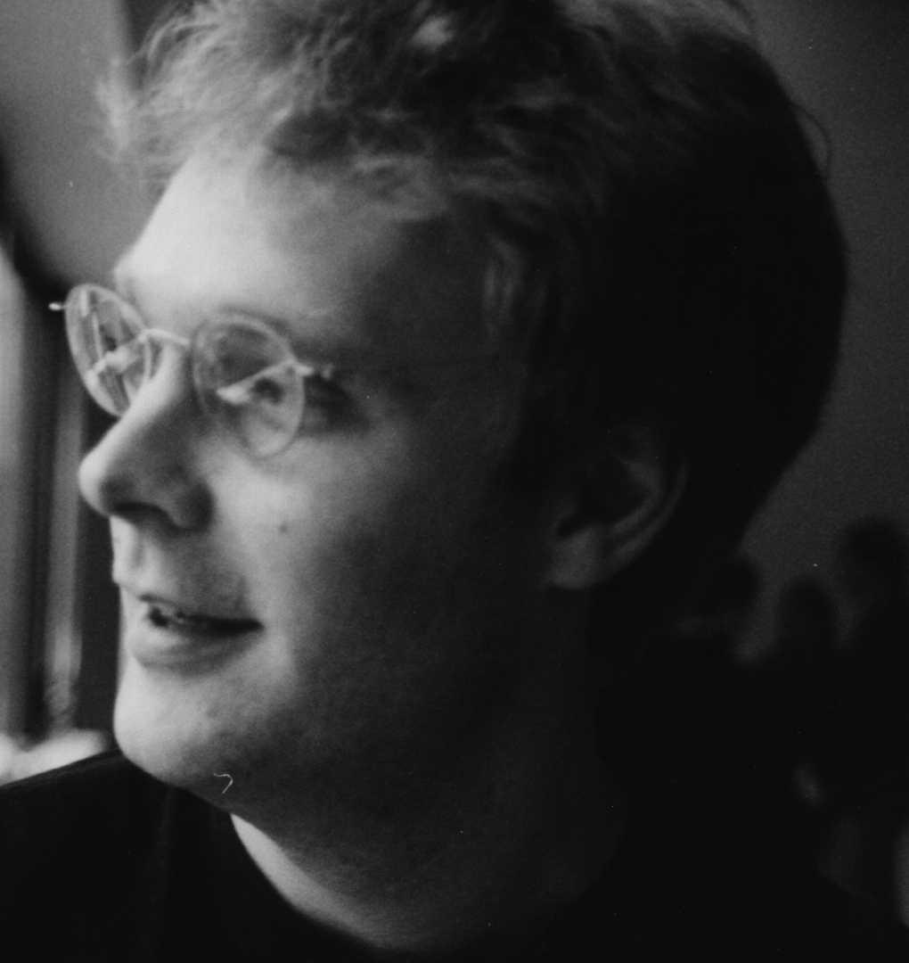Tom Schnauber's picture