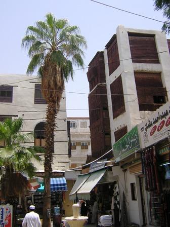 palmtreeSoukAl-AlawiSt