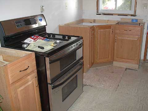 What is cost of marble countertops
