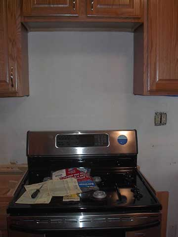 maytag cooktops and wall ovens