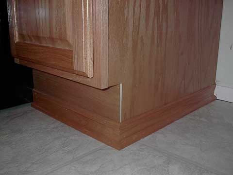 kitchen cabinet toe kick kitchen design photos