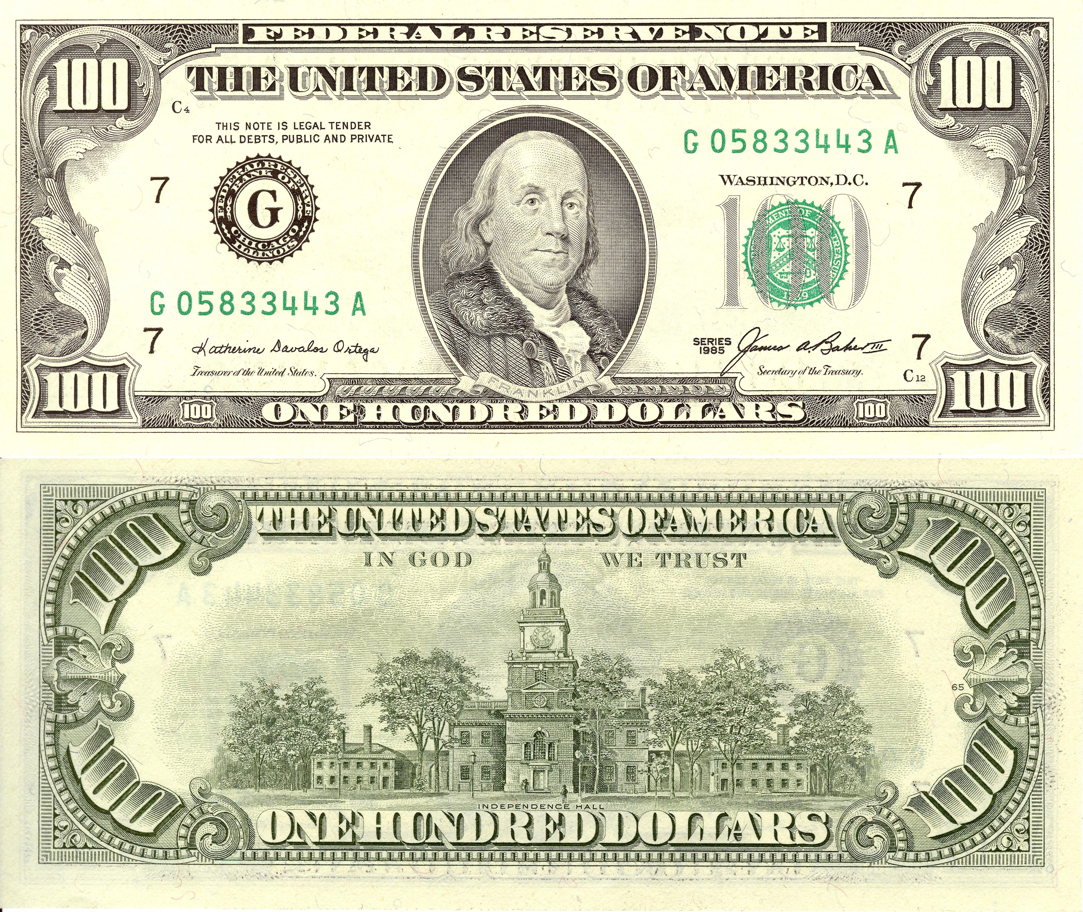 This US Dollar to Poland Zloty currency converter is updated with real-time rates every 15 minutes as of Dec 28, Only enter the numbers, any other characters or seperation marks will be trashed, in the box to the left of US Dollar (USD), then click the