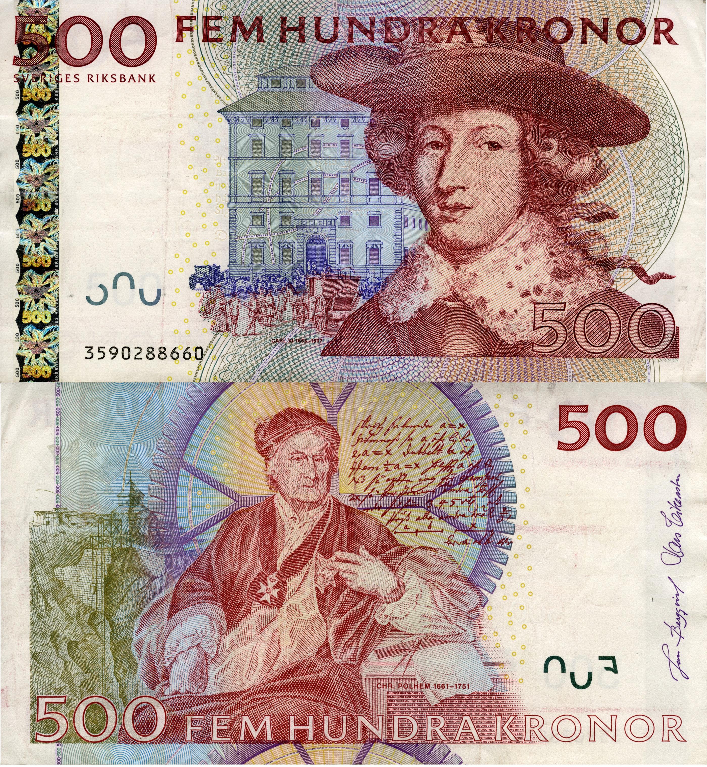 10000 sek to dollar