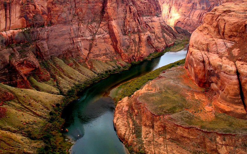 horseshoe bend jewish personals Links to newspapers and tv stations in the united states looking for a newspaper start here.