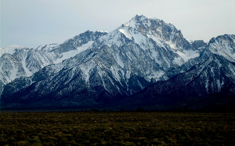 mammoth mountain personals Mammoth mountain reservations, mammoth lakes - reserva amb el millor preu garantit a bookingcom t'esperen 42 comentaris i 25 fotos.