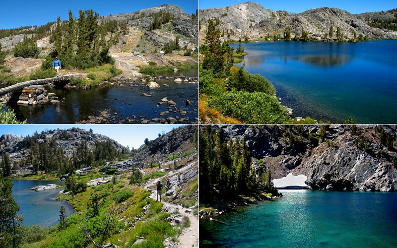 thousand island park muslim personals Personal ads for thousand island park, ny are a great way to find a life partner, movie date, or a quick hookup personals are for people local to thousand island park, ny and are for ages.