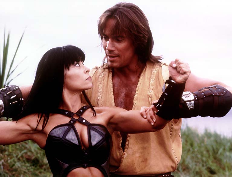 hercules women Along the way, hercules saves a woman named megara from being pestered by the centaur nessus, and becomes attracted to her, while phil immediately clashes with her, .
