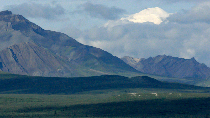 denali national park senior personals Find senior living in denali national park, ak there is a very low number of medicare registered physicians within the city limits.