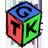 API Grafica / Glade