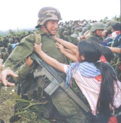 [Image: soldier-woman.jpg]