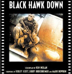 black hawk down movie review essay Black hawk down movie review essay: write my coursework uk @therourke nice is there actually a proper backlash to her essay in as much as she overlooks almost.