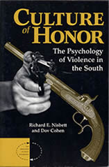 Culture of Honor cover
