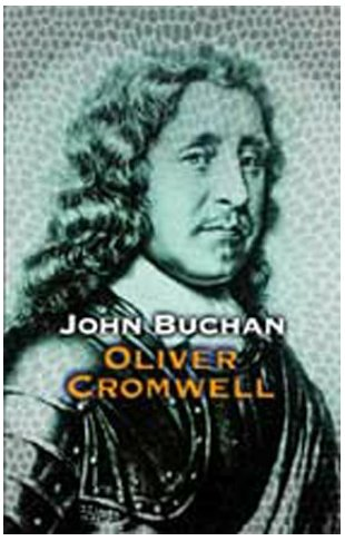 Was oliver cromwell a hero or a villain essay