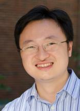 Qiaozhu mei phd thesis