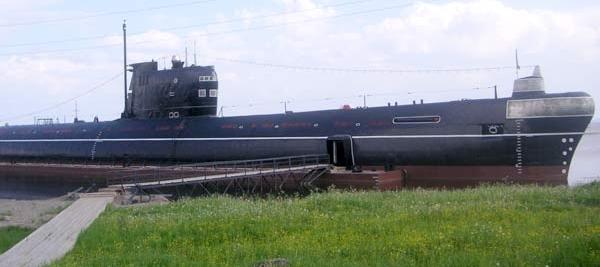 """Подводную лодку """"Запорожье"""" отбуксируют в Одессу, - СМИ - Цензор.НЕТ 5520"""