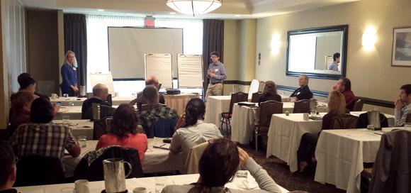 participatory workshops robert chambers pdf