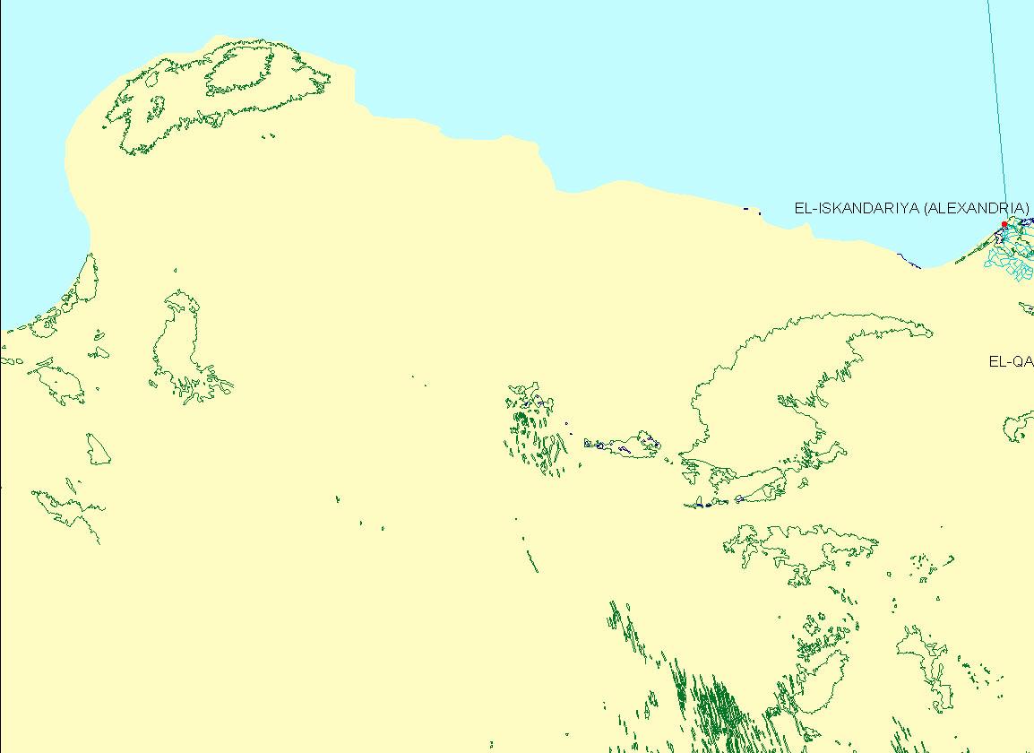 west alexandria personals West alexandria és una població dels estats units a l'estat d'ohio segons el cens del 2000 tenia una població de 1395 habitants demografia segons el cens del.