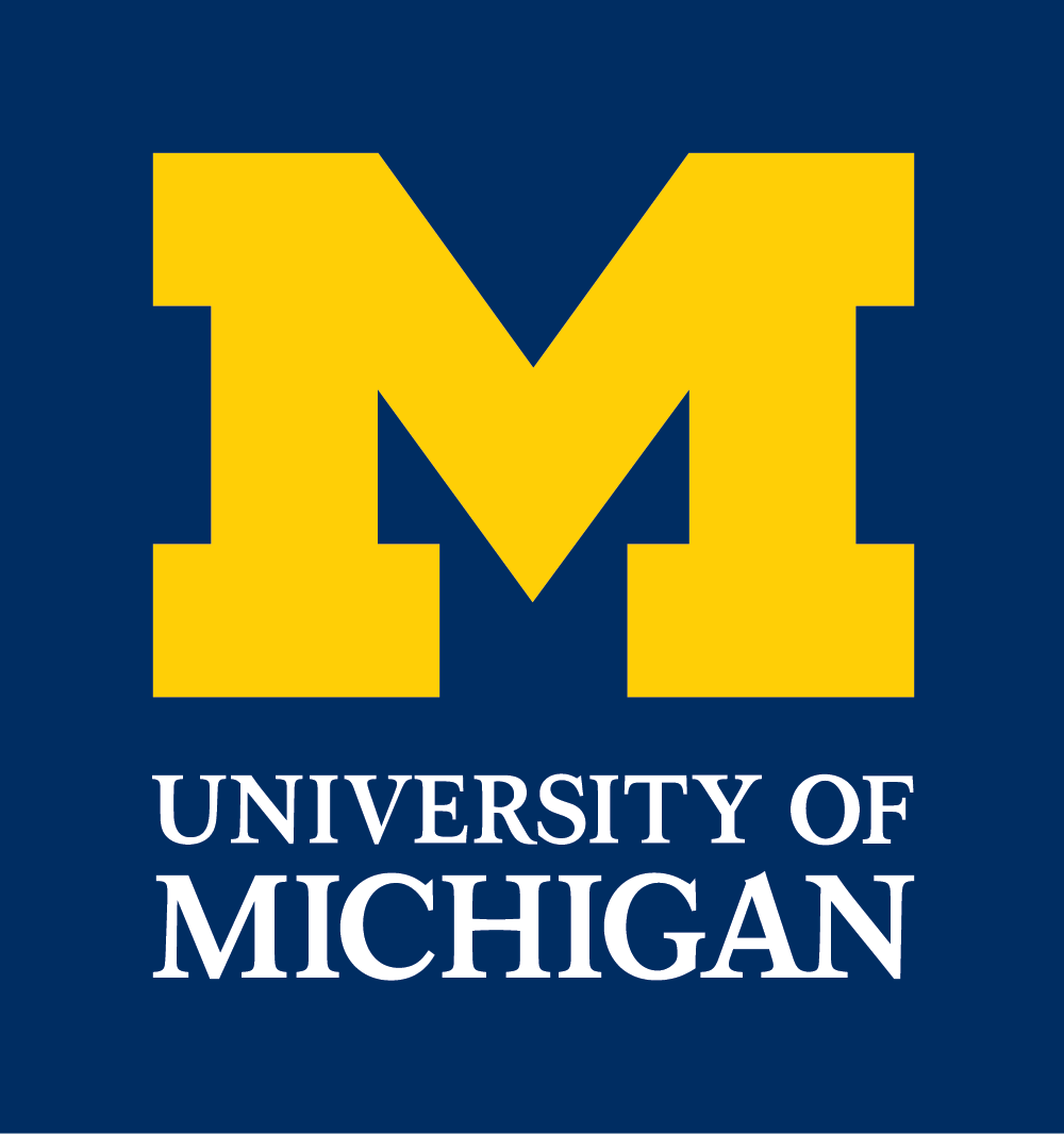 University of Michigan Questions