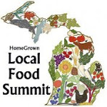 Local Food Summit