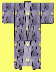 How to make a yukata solutioingenieria Choice Image