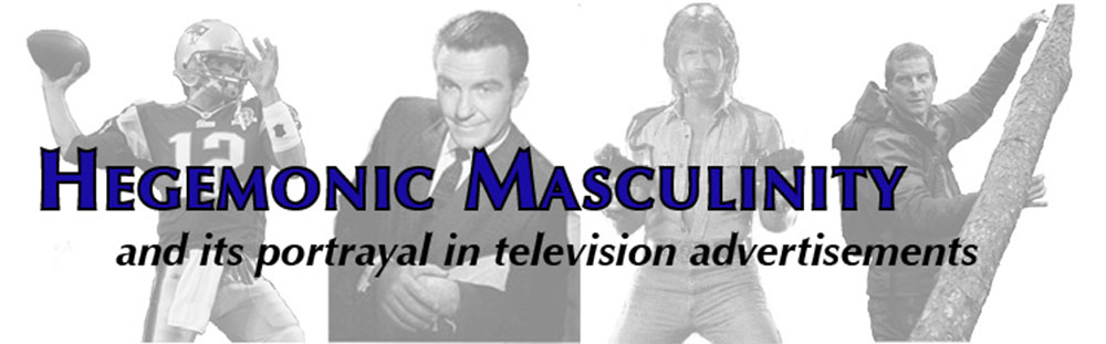 an introduction to the proper definitions of masculinity and femininity Men and masculinity in men's stylish  notions of masculinity and femininity  be said that their varied definitions of masculinity may point to how men.