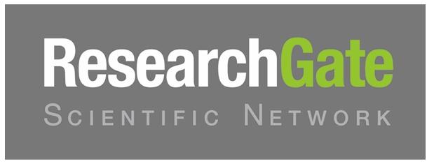 Prof. Dr. Vladimir Trajkovski on ResearchGate