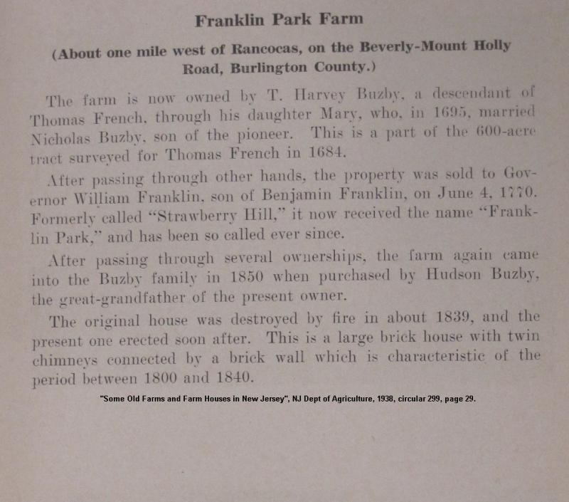 thomas french jane atkins marriage family genealogy 12